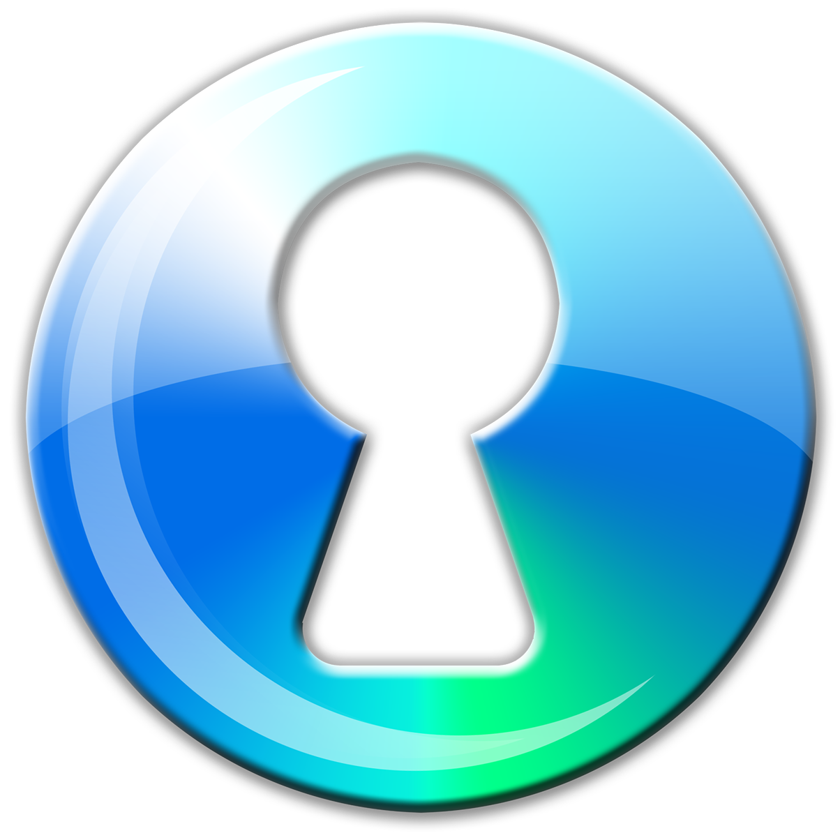 Finder Icon Png Freeware 1024x1024 png alpha: galleryhip.com/finder-icon-png.html