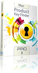 mac product key finder pro cracked